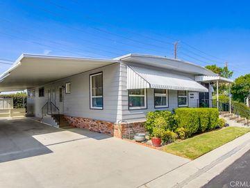 2 Granada Avenue #2, Tustin, CA, 92780,