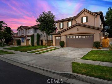 4425 Butler National Road, Corona, CA, 92883,