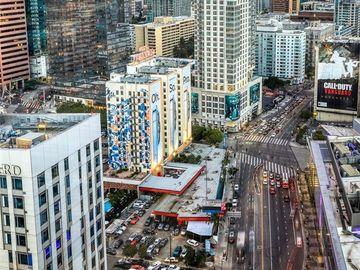 900 W Olympic Boulevard #31J, Los Angeles, CA, 90015,