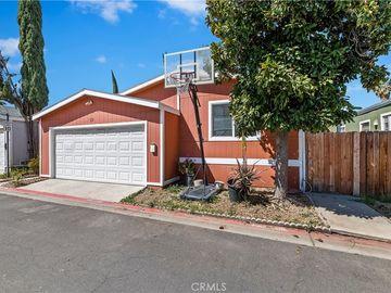 80 E Dawes Street #59, Perris, CA, 92571,