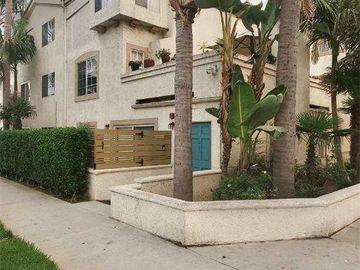 3605 E Anaheim Street #211, Long Beach, CA, 90804,