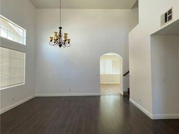 14973 Beartree Street, Fontana, CA, 92336,