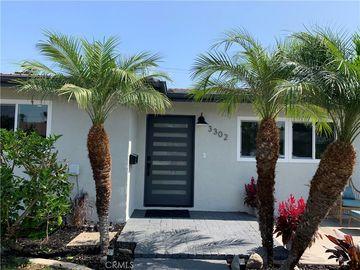 3302 Hackett Avenue, Long Beach, CA, 90808,
