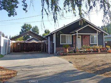 10914 Hamlin Street, North Hollywood, CA, 91606,