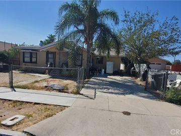 377 W 6th Street, Perris, CA, 92570,