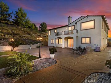16856 Blue Bird Place, Riverside, CA, 92503,