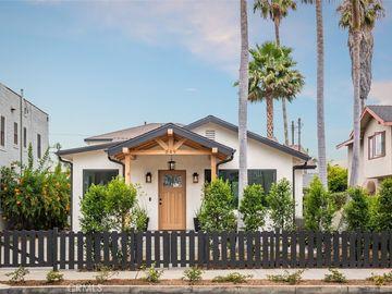 349 Hermosa Avenue, Long Beach, CA, 90802,