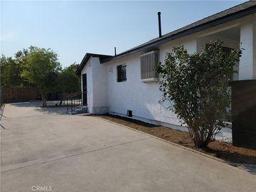 680 Perris Street, San Bernardino, CA, 92411,