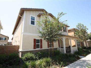 7462 Devon Lane, Chino, CA, 91708,