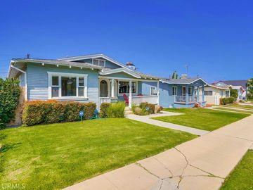 1172 W 14th Street, San Pedro, CA, 90731,