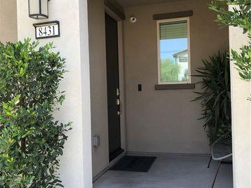 8431 Spirit Street, Chino, CA, 91708,