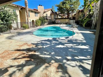 159 Tiger Lane, San Jacinto, CA, 92583,