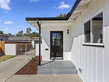 3331 E 64th Street, Long Beach, CA, 90805,