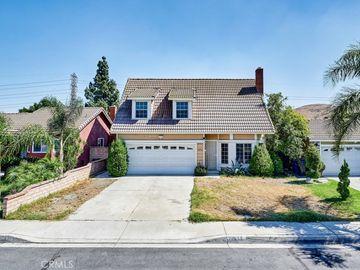 14055 El Camino Place, Fontana, CA, 92337,