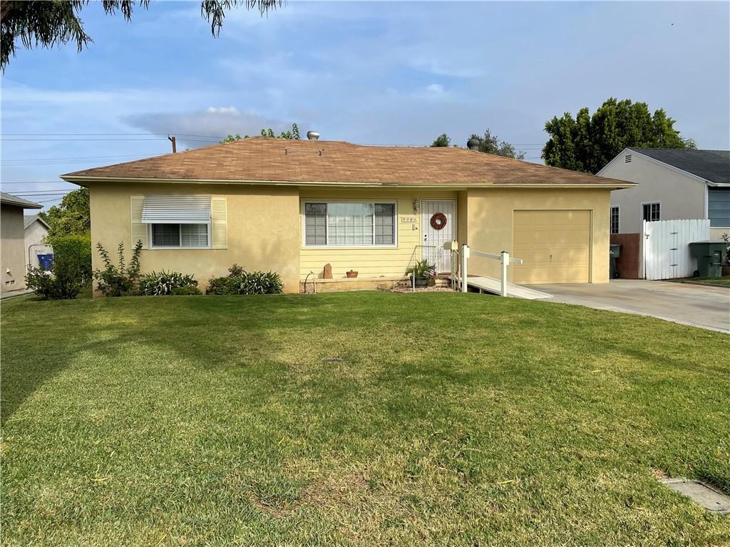 7741 Willow Avenue, Riverside, CA, 92504,