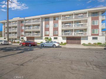 363 Newport Avenue #209, Long Beach, CA, 90814,