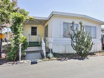 10675 Bryant Street #114, Yucaipa, CA, 92399,
