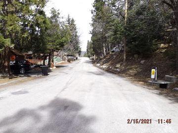0 Spruce, Angelus Oaks, CA, 92305,