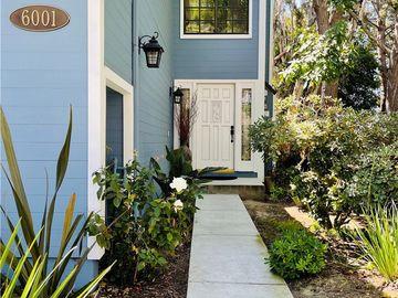 6001 Loynes Drive #48, Long Beach, CA, 90803,