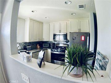 11570 Springoak Court, Fontana, CA, 92337,