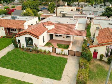 3944 Cherrywood Avenue, Leimert Park, CA, 90008,