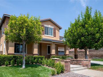 29192 Rocky Point Court, Menifee, CA, 92584,