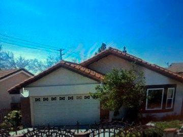 6880 Acacia Avenue, Fontana, CA, 92336,