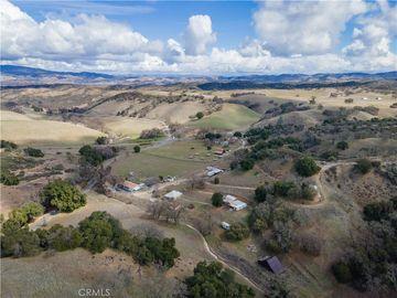 75057 Bryson Hesperia Road, Bradley, CA, 93426,