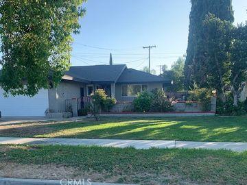 4256 Lido Drive, Riverside, CA, 92503,
