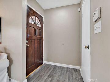 17552 Vandenberg Lane #12, Tustin, CA, 92780,