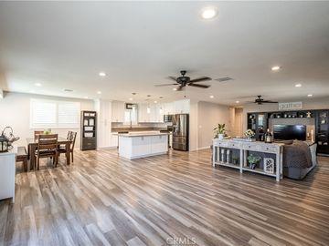 7087 Hellman Avenue, Rancho Cucamonga, CA, 91701,