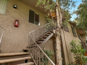 2339 Lillyvale Avenue #158, Los Angeles, CA, 90032,