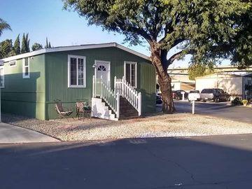 118 S Portola, Tustin, CA, 92789,