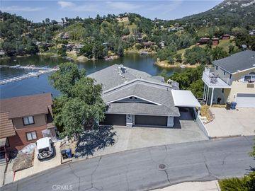 8213 Bass Point Road, Bradley, CA, 93426,