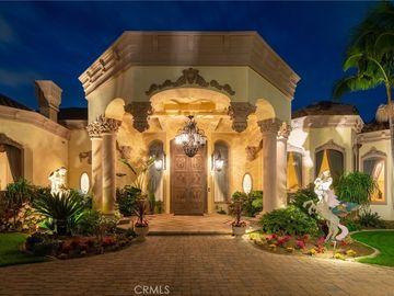 6883 Alydar Corte, Rancho Santa Fe, CA, 92075,