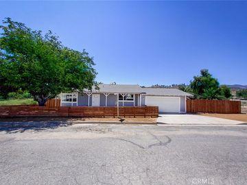 17501 Bromley Avenue, Lake Elsinore, CA, 92530,