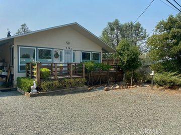 10205 Fairway Drive, Kelseyville, CA, 95451,