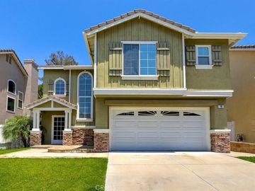 15 Tomahawk Street, Trabuco Canyon, CA, 92679,