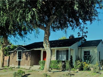 3914 Clark Avenue, Long Beach, CA, 90808,