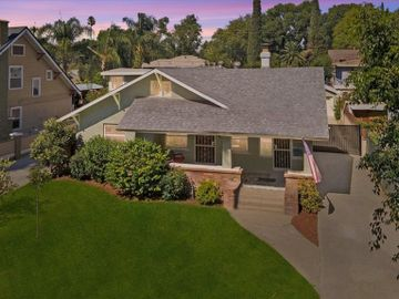 4241 12th Street, Riverside, CA, 92501,