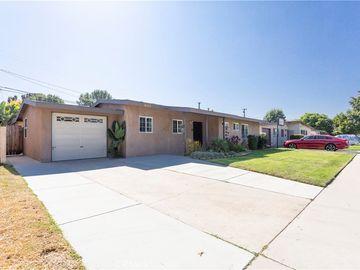 6828 E Driscoll Street, Long Beach, CA, 90815,
