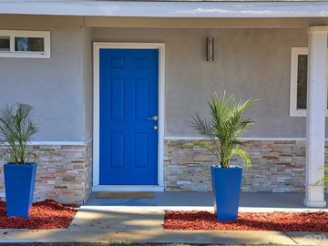 5515 Norman Way, Riverside, CA, 92504,
