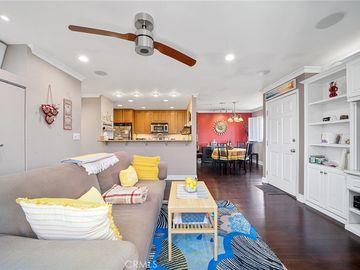 1605 E 2nd Street #301, Long Beach, CA, 90802,