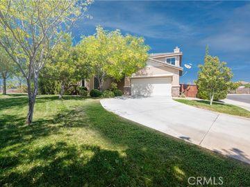 38485 Royal Burgh Drive, Murrieta, CA, 92563,