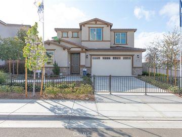 30627 Bending Branch Lane, Murrieta, CA, 92563,