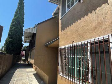 1118 E 17th Street, Long Beach, CA, 90813,