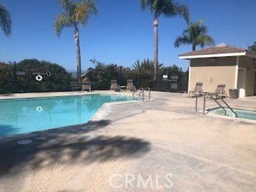 4251 Arroyo Vista Way #344, Oceanside, CA, 92057,