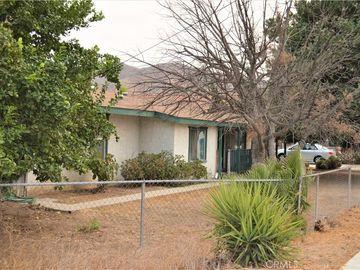 10904 Arizona Avenue, Riverside, CA, 92503,