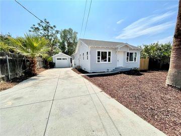 3824 Spruce Street, Riverside, CA, 92501,