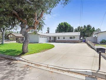 8551 La Grande Street, Alta Loma, CA, 91701,